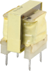 Audio Transformers -- 237-1132-ND - Image