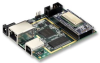 USB/Ethernet Gateway board for Wireless M-BUS -- 33P7407