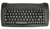 Solidtek Mini Keyboard KB-5010BU -- KB-5010BU