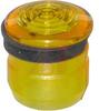 CLIPLITE PANEL LENSES FOR PCB AMBER -- 70052799 - Image