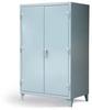 "30"" Deep Floor Model Cabinet, 60"" x 30"" x 60"" -- 55-303 -- View Larger Image"