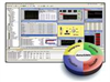 dataSIMS- Avionics Data Bus Test and Analysis Software