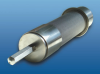 Condensate Polishing Products -- Aegis® PowerGuard® with Poroplate® Stainless Steel Septa
