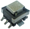 TRIAD MAGNETICS - CSE5-100501 - Current Transformer -- 401928