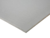 DensShield® Tile Backer