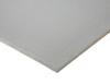 DensShield® Tile Backer