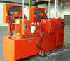 Custom Hydraulic Power Units
