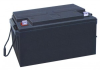 12V 7Ah-250Ah Lead Acid Battery -- ABAT2500 - Image