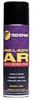 Techspray Fine-L-Kote AR Acrylic Ready-to-Use Conformal Coating - 12 oz Aerosol Can - 2103-12S -- 2103-12S
