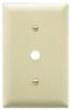 Standard Wall Plate -- TP12