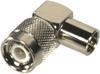 Between Series Adapter -- RFE-6109 - Image