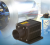 Powerful laser distance sensor for industrial applications -- ILR2250-100 - Image