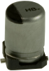 Aluminum Electrolytic Capacitors -- PCE4792TR-ND -Image