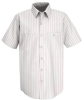 Dress Uniform Shirt -- VF-SP60
