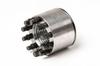 Nut-Style Superbolt Tensioner - H650T (Medium Temperature, Tall) -- View Larger Image