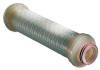 More Hollow Fiber Filters -- GO-29980-00
