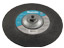 Grinding Wheels, Metalworking Grinding Wheels -- 741428-B