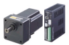 BX Series Brushless Speed Control Systems -- bx6200am-30s