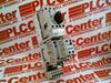 MCS COMPACT STARTER,0.63 - 1 A, 110V 50HZ / 120V 6 -- 190SAND2CB10CKN