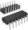 Interface - I/O Expanders -- MCP25020-E/P-ND - Image