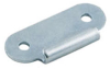Rotary Draw latches -- K3-0334-07 - Image