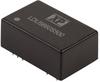 LDU Series LED Driver -- LDU5660S300 - Image
