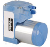 Miniature Diaphragm Pump -- BTC Series