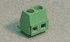 Fixed PCB Blocks -- MH-153 -Image