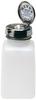Dispensing Equipment - Bottles, Syringes -- 35805-ND -Image