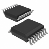 Interface - Analog Switches - Special Purpose -- 568-4763-5-ND - Image