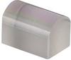 Cylindrical Lenses - Image