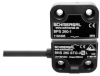 AS Interface Safety Switch -- BNS 260 AS