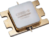 200-W, 4400 - 5000-MHz, 50-Ohm Input/Output-Matched, GaN HEMT -- CGHV50200F -Image