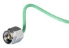 RF Cable Assemblies -- MicrobendLKR-10 -Image
