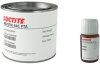 Electrically Conductive Adhesives -- LOCTITE ABLESTIK 64C -Image