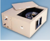 MagicAire DIRECT DRIVE Air Handling Units