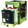 VCP-T CIRCUIT BREAKERS