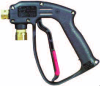 Spray Gun -- Model YRL20