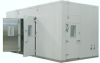 Stability Walk-in Series -- ESPB1040 - Image