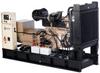300 kW Cummins Diesel Generator Set Non-EPA -- 558547