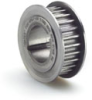 PowerGrip® Timing Pulleys H Pitch -- TLH