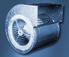 Centrifugal Fan RD..S Design -- RD28S Series
