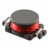 Fixed Inductors -- 553-2849-ND - Image