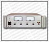 Agilent 6274A (Refurbished)