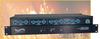 4-Channel OM3 LC A/OFFLINE/B Switch -- Model 6395