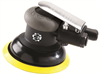5 in. Random Orbital Sander -- CL156500AV