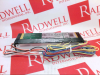 BALLAST DIMMING .57AMP 120VAC -- EC0T8321202