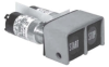 Explosionproof Non Illuminated Pushbutton Switch -- SPBBU2DBL