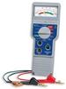 Telecom Tester -- 1137-5002