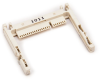 Memory Connectors - PC Card Sockets -- 3M9678-ND -Image